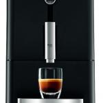 super automatic espresso machine reviews Ena Micro