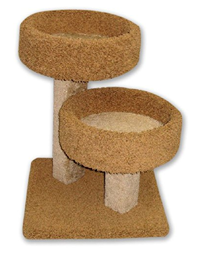 Beatrise Cat Furniture 3 Sevenhints