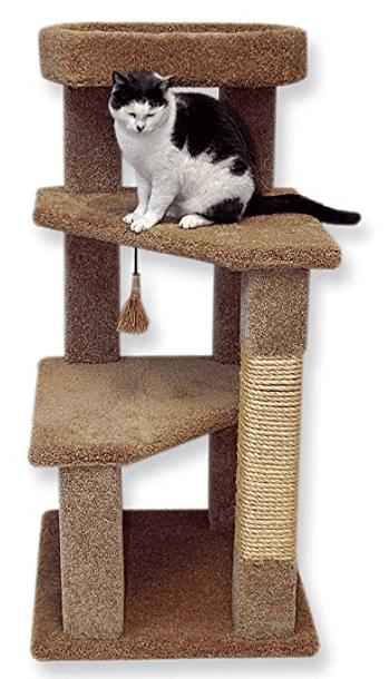 Beatrise Cat Furniture 4 Sevenhints