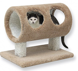 Beatrise cat furniture 6