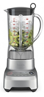 Breville The Hemisphere Control 750 Watt Blender Reviews