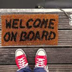 Rude Doormats, Funny Doormats and More Entryways Doormats