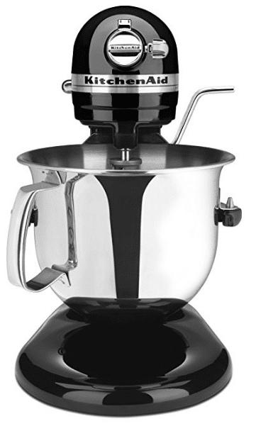 kitchenaid lift stand mixer reviews - Kitchenaid Reviews