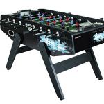 atomic foosball table the eurostar table