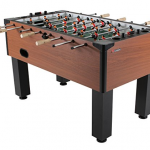 Best Atomic Foosball Table Reviews