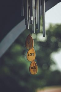 Best Wind Chimes Reviews: Most Beautiful Sounding Wind Chimes (2018)