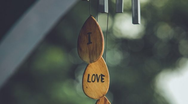 Best Wind Chimes Reviews – Beautiful Wind Chimes Sounds