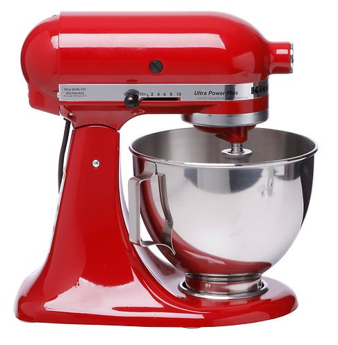 kitchenaid 4 5 qt mixer. kitchenaid 4.5 quart stand mixer kitchenaid 4 5 qt