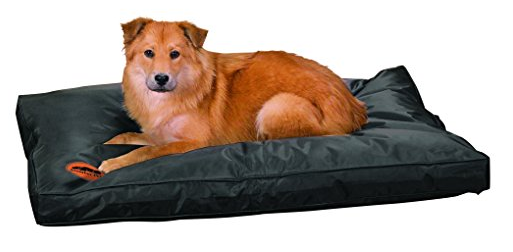 unchewable dog bed 7
