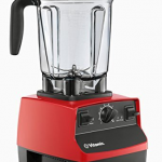 Vitamix 5300 vs 6300 – The Best Vitamix Blender