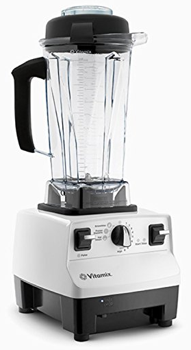 vitamix 5300 vs 6300 the 6300 blender