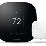Ecobee Multiple Zones – Smart Thermostats