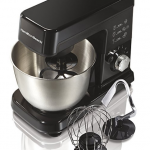 Hamilton Beach 63325 6 Speed Stand Mixer Review
