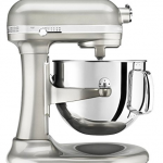 KitchenAid 7 Qt Glass Bowl Alternatives