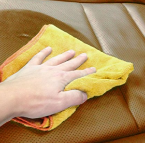 What Are The Benefits Of Microfiber Cloths? Best Microfiber Cloths