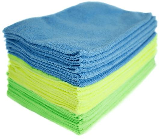 Can You Wash Microfiber Cloths 2 Sevenhints