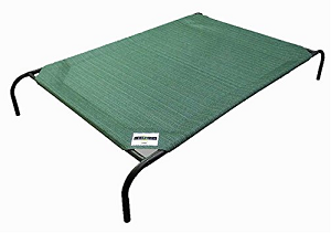 Best Elevated Dog Bed Chewproof Elevated Dog Bed For Large