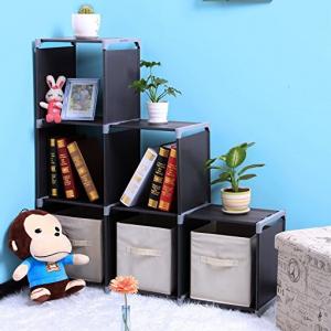 cubic storage shelves 2