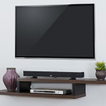 Floating Shelves For TV Equipment – Best Shelves