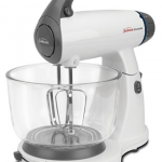 Best Stand Mixers Under 100 Dollars