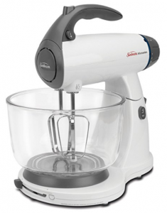 best stand mixers under 100 Best Stand Mixer For Bread Dough
