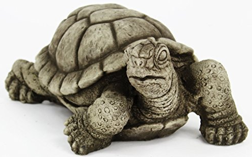 Lifelike Concrete Garden Statues Animals For Your Home