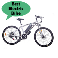 Best Electric Bike Under 1000 Dollars To Fit Your Budget